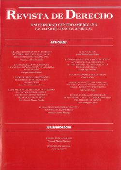 Ver Núm. 5 (2003)