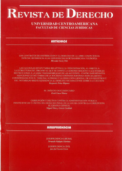 Ver Núm. 7 (2004)