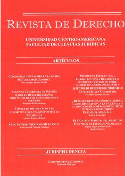 Ver Núm. 10 (2005)