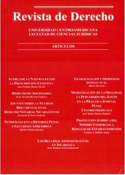 Ver Núm. 11 (2005)