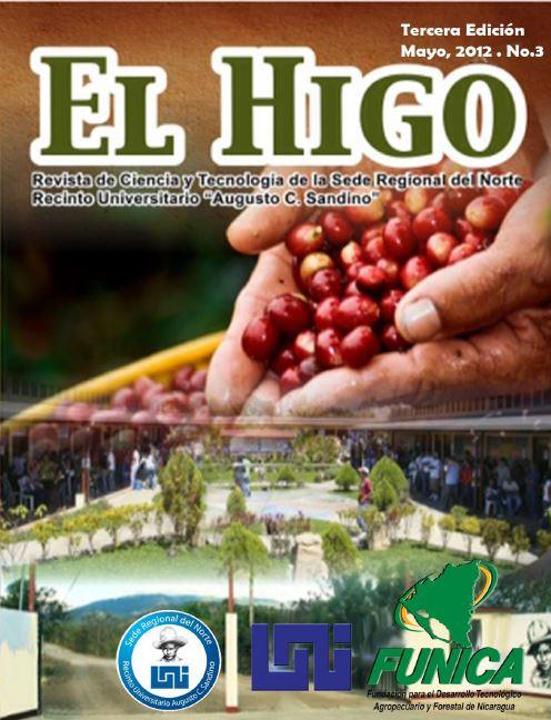 El Higo