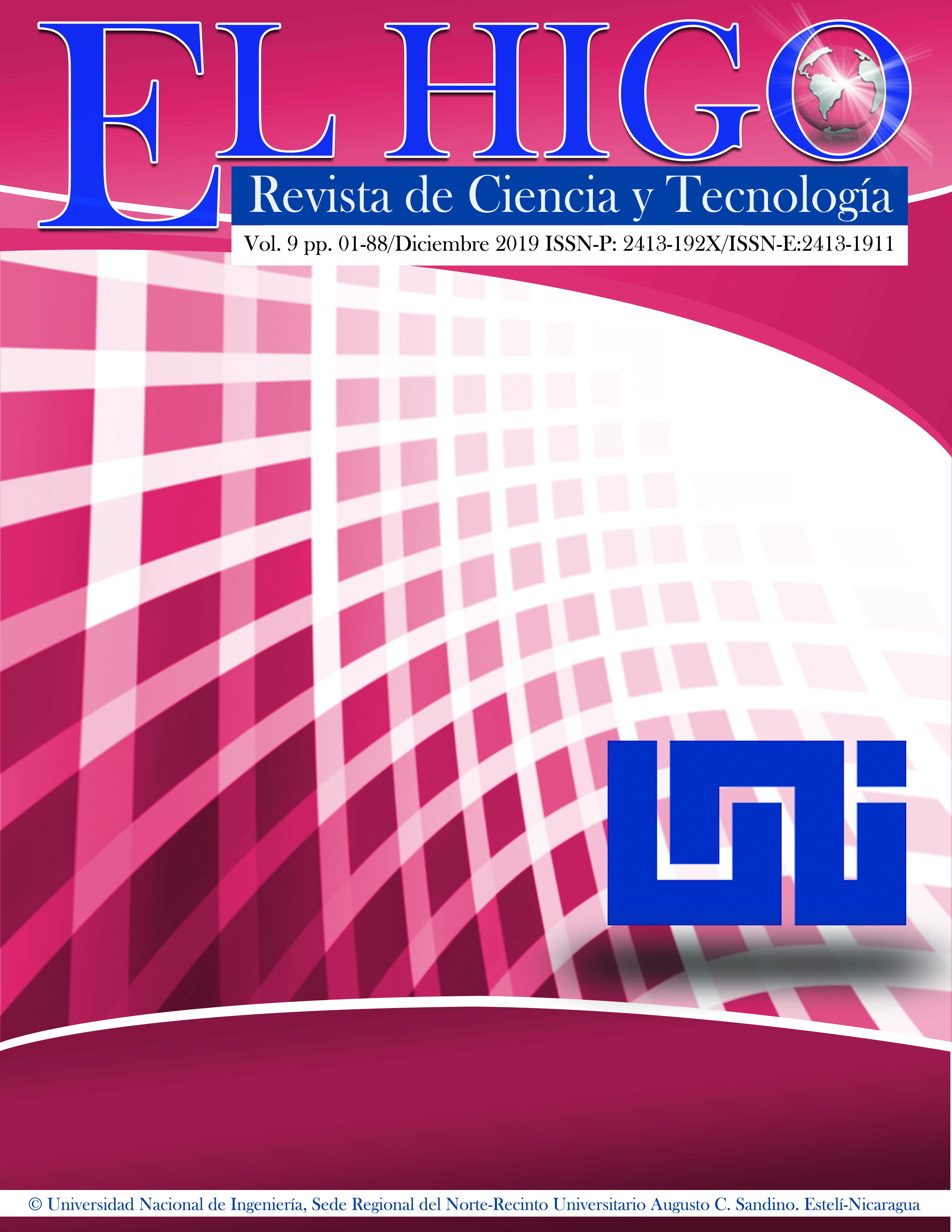 El Higo ciencia y tecnología