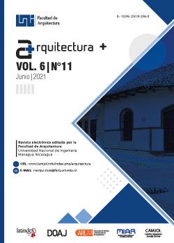Ver Vol. 6 Núm. 11 (2021)